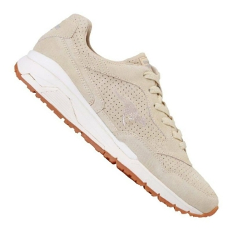 KangaROOS Ultimate Leather (47211 010) braun
