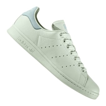 adidas Originals Stan Smith (CP9703) grün