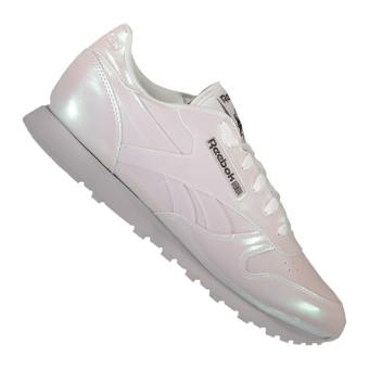 Reebok Classic Leather PP (CN0876) weiss