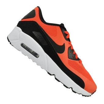 Nike Air 90 Max Ultra 2 0 (869950-800) orange