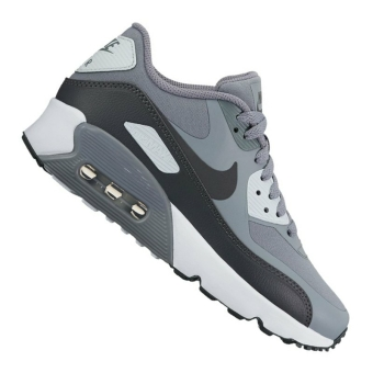 Nike Air Max 90 Sneaker Ultra 2 0 GS (869950007) grau