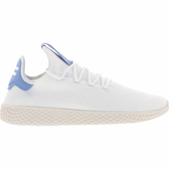 adidas Originals PW Tennis HU (CQ2167) weiss