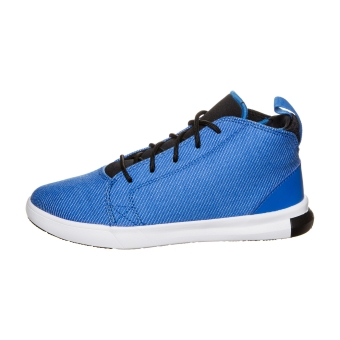 Converse Chuck Taylor All Star Easy Ride blau Perfekt GLvK6Muqrt