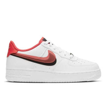 Nike Air Force 1 LV8 (CW1574-101) weiss