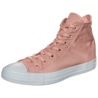Converse Chuck Taylor All Star (157638C) pink