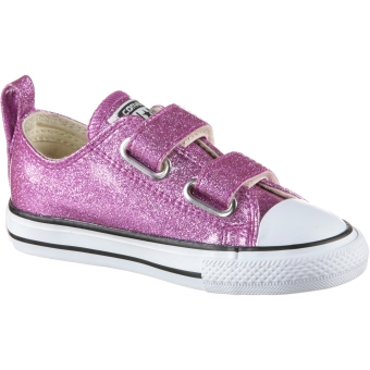 Converse Chuck Taylor All Star OX (760073C) pink