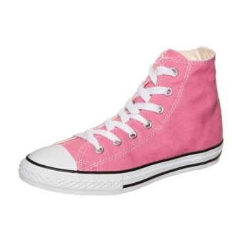 Converse Chuck Taylor All Star High (3J234C) pink