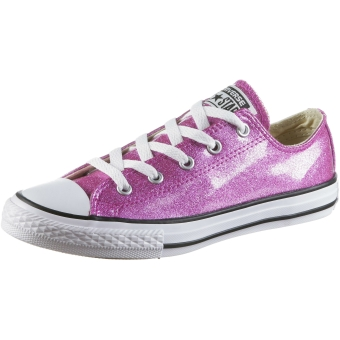 Converse All Star (660047C) pink