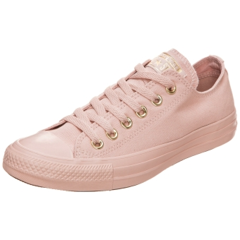 Converse Chuck Taylor All Star Mono Glam Ox (559942C) pink