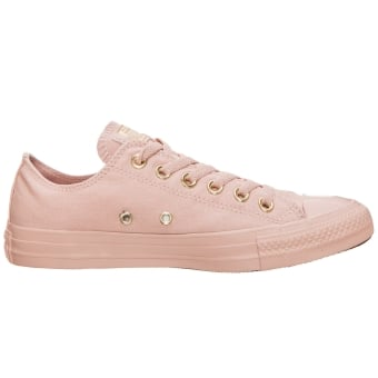 92c8a1483a26 ... Converse Chuck Taylor All Star Mono Ox Glam (559942C) pink 6. 1 ...