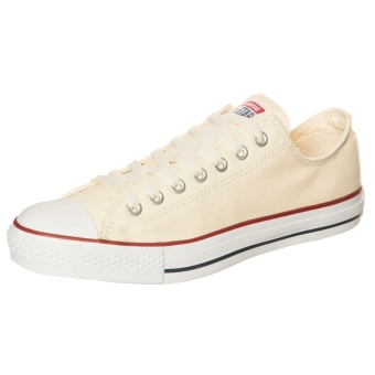 Converse All Star Ox (M9165C) braun