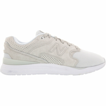 New Balance ML 1550 CW (509231-60-3) grau