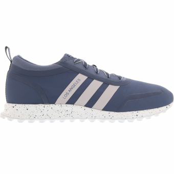 adidas Originals Los Angeles women (BB0762) blau