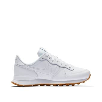 Nike WMNS Internationalist (828407-103) weiss