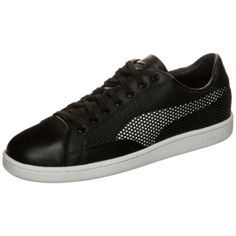 Puma Match 74 Summer Shade (362443-01) schwarz