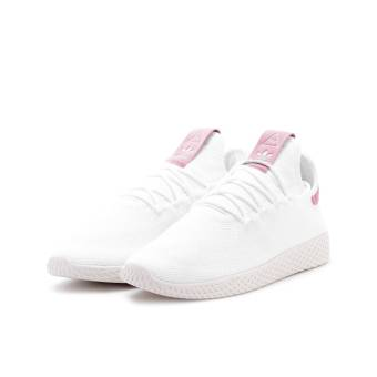 adidas Originals PW Tennis HU (DB2558) weiss