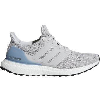 adidas Originals Ultra Boost (BB6153) grau