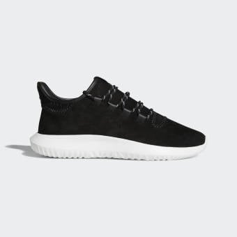 adidas originals tubular shadow schuh sneaker