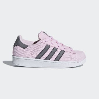 adidas Originals Superstar (CQ2728) pink
