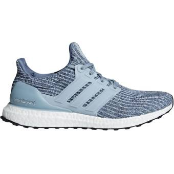 adidas Originals Ultra Boost (BB6178) blau