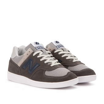 New Balance CT576OGG (633261-60-12) grau