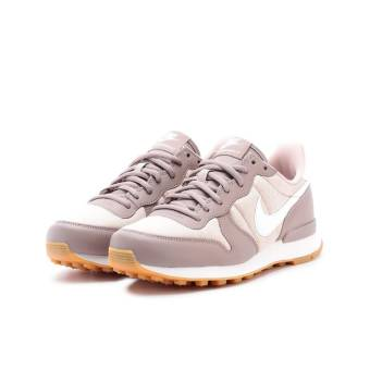 Nike Internationalist (828407 203) braun