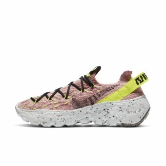 Nike WMNS Space Hippie 04 (CD3476 700) pink