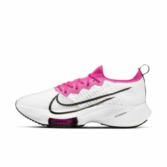 Nike Air Zoom Tempo Next (CI9924-102) weiss