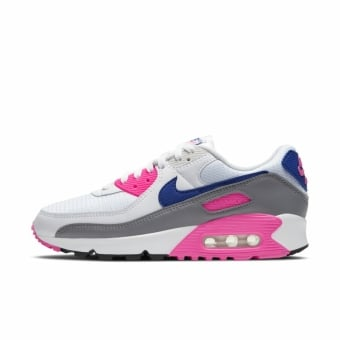 Nike Wmns Air Max 90 OG III (CT1887-100) weiss