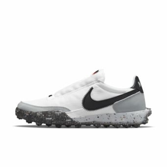 Nike Waffle Racer Crater (CT1983-104) weiss