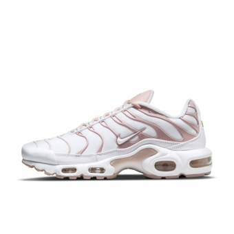 Nike Tuned 1 Essential (DM2362-101) weiss