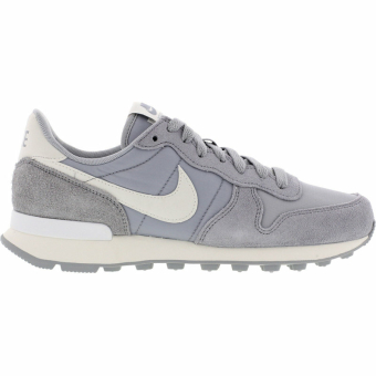 Nike Internationalist (828407-023) grau