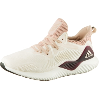 adidas Originals Alphabounce Beyond (DB0206) bunt