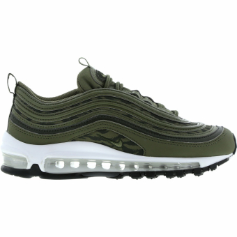online store 6a0bd a159f ... coupon code for order nike air max 97 grün f5396 abf3c 8d86a e2ab3 ...