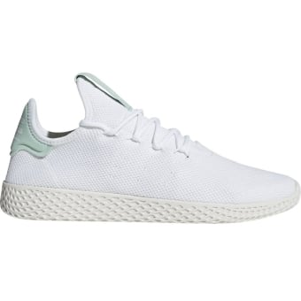 adidas Originals PW Tennis HU (CQ2168) weiss