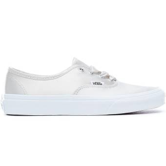 Vans Authentic (VA38EMQ9J) grau