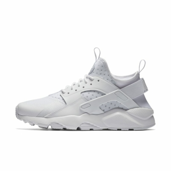 Nike Air Huarache Run Ultra (819685-101) weiss