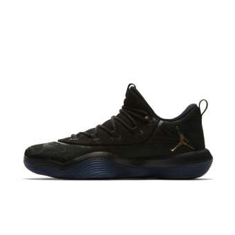 JORDAN SUPER.FLY 2017 LOW Groesse 11