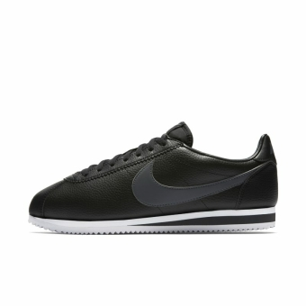 Nike Classic Cortez Leather (749571-011) schwarz