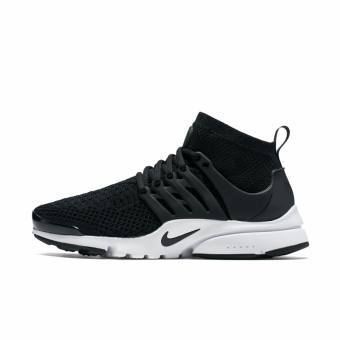 norway kotd nike air presto flyknit ultra black yellow gold e2ff6 e5b45   where to buy weitere produkte von nike f3a60 39614 119f975a0