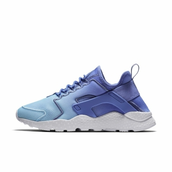 Nike Air Huarache Run Ultra BR (833292-401) blau