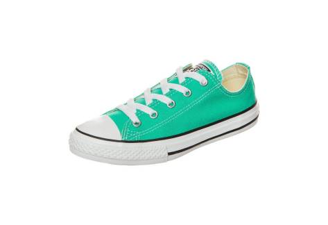 Converse Chuck Taylor All Star Fresh Colors (355737C) grün