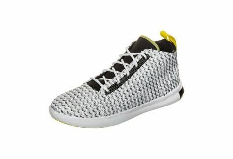 Converse Chuck Taylor All Star Easy Ride (656164C) weiss