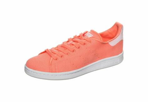 adidas Originals Stan Smith (BA7145) pink