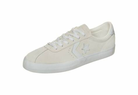 Converse Cons Breakpoint OX (555926C) weiss