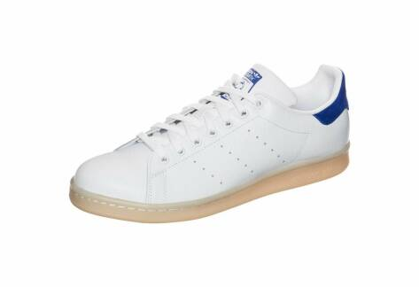 adidas Originals Stan Smith (BZ0488) weiss