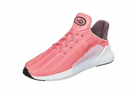 online store 67c11 ba464 adidas Originals Climacool 02 17 in pink - BY9294   everysize
