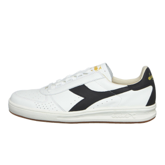 Diadora B.Elite H Italy Sport Made in Italy (201.176277-C2296) weiss