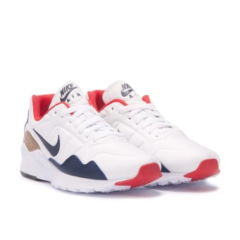 Nike Air Zoom Pegasus 92 Olympic (844652-100) weiss