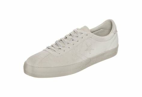 Converse breakpoint ox (155783C) weiss